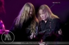 OADWN_NIGHTWISH_083.jpg