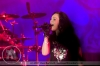 OADWN_NIGHTWISH_086.jpg